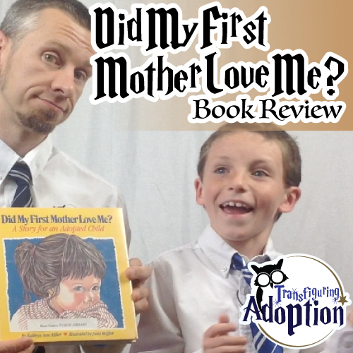 Did-my-first-mother-love-me-book-review-adoption-pinterest