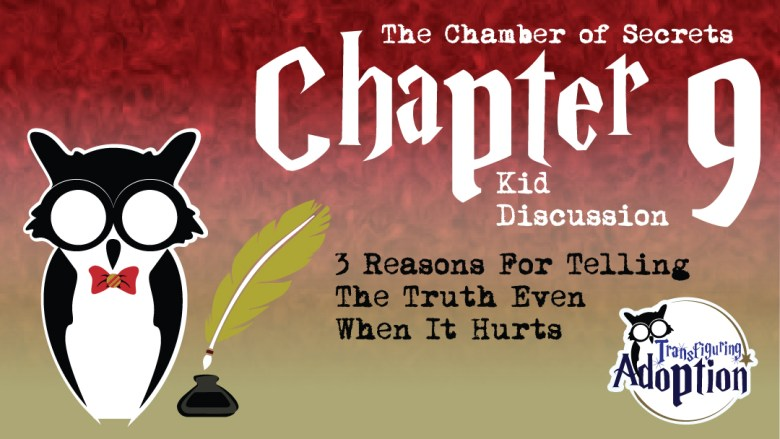TA-chapter-9-chamber-of-secrets-kids-facebook