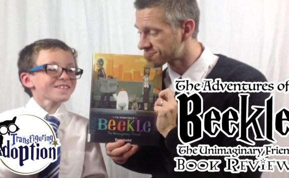 adventures-of-beekle-unimaginary-friend-facebook