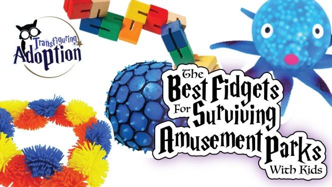 best-fidgets-for-surviving-amusement-parks-with-kids-facebook
