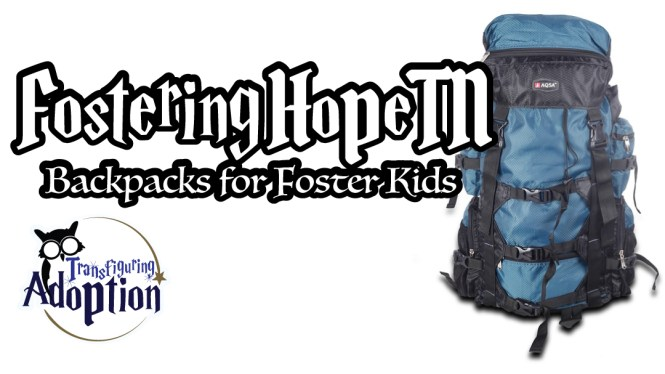 fostering-hope-tn-backpacks-foster-kids-facebook