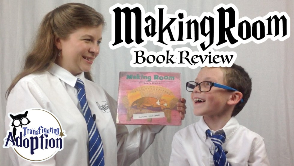 making-room-phoebe-koehler-book-review-facebook