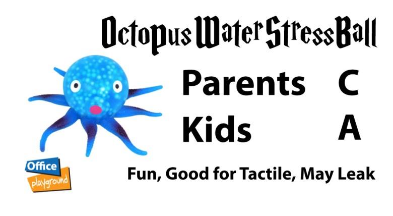octopus-water-stress-ball-foster-kids