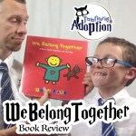 we-belong-together-book-review-adoption-pinterest