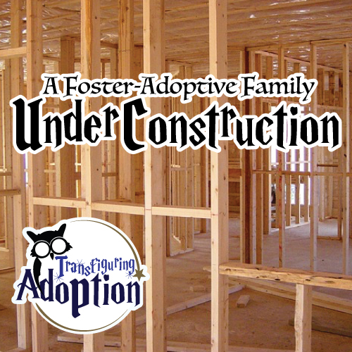 foster-adoptive-family-under-construction-pinterest