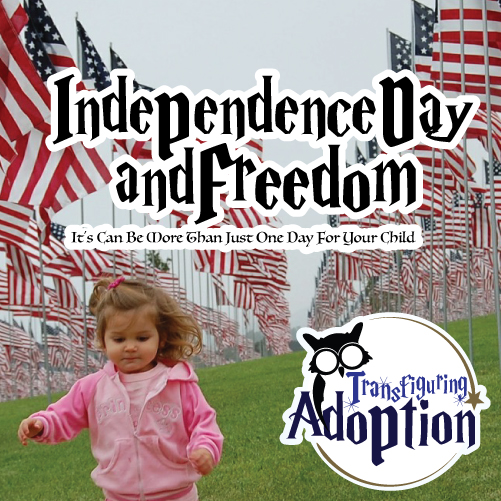 independence-day-and-freedom-foster-care-pinterest