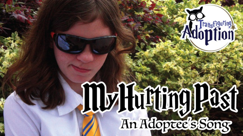 my-hurting-past-an-adoptees-song-transfiguring-adoption-facebook