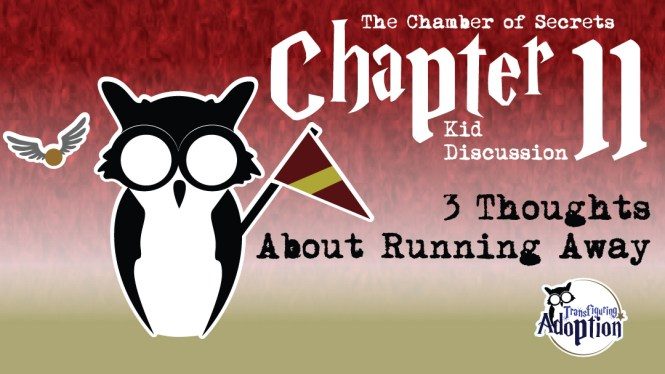 3-Thoughts-About-Running-Away-Chapter-11-Chamber-Secrets-facebook