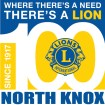 lions-club-north-knoxville-logo