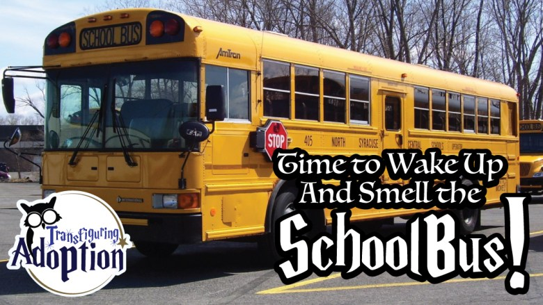 time-to-wake-up-and-smell-the-school-bus-facebook