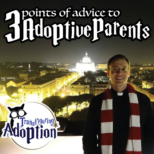 3-points-of-advice-to-adoptive-parents-daren-zehnle-pinterest