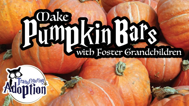 Make-pumpkin-bars-foster-grandchildren-recipe-facebook