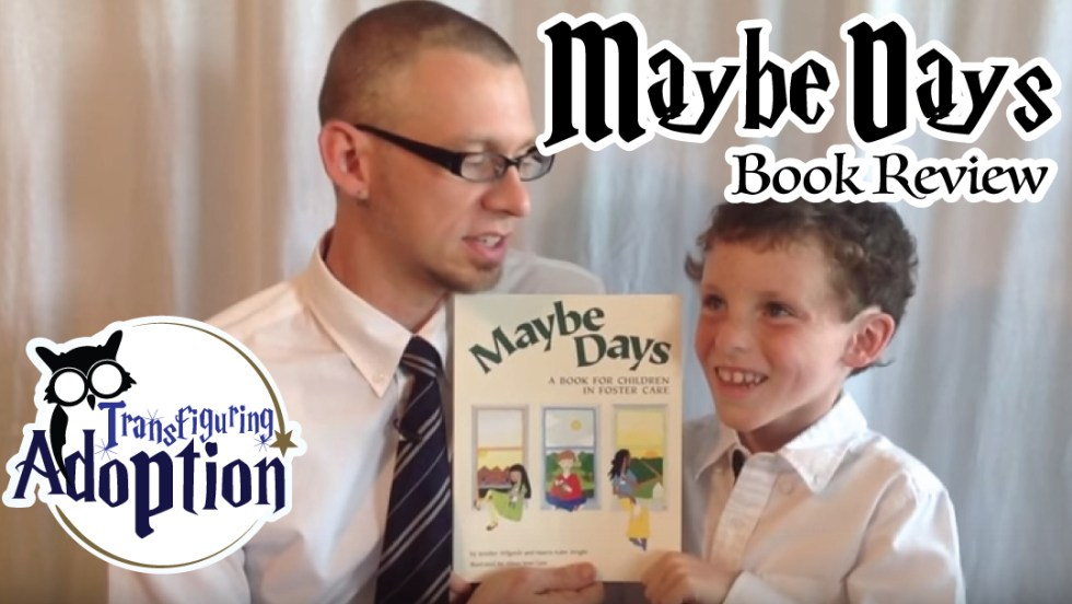 Maybe-Days-book-review-transfiguring-adoption-facebook