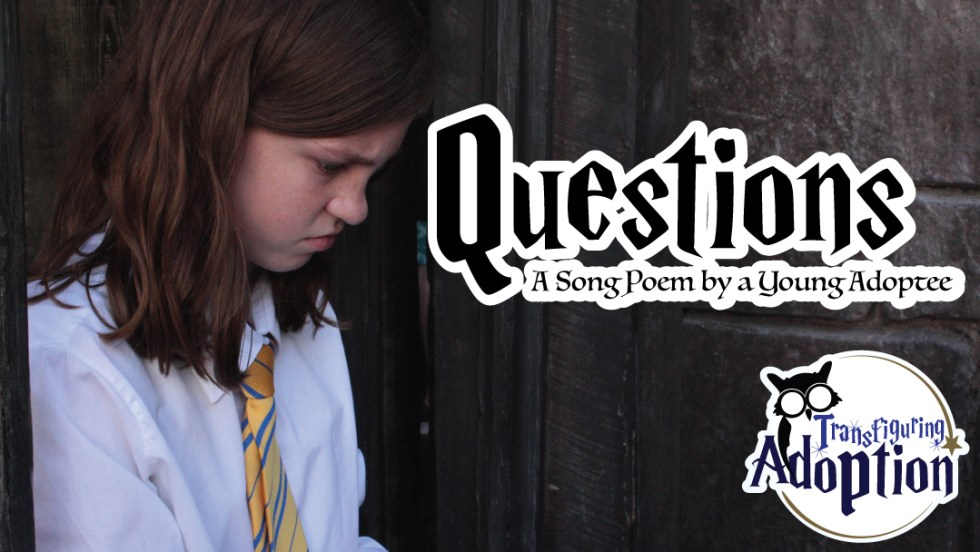 questions-song-poem-by-young-adoptee-facebook