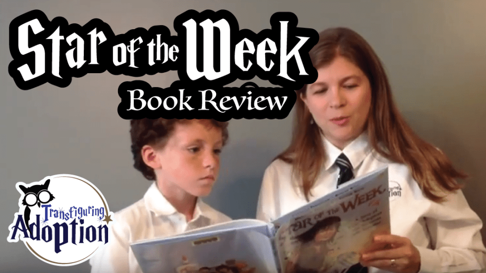 star-of-the-week-adoption-book-review-facebook