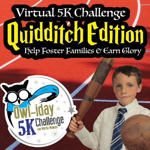 virtual-5k-quidditch-edition-pinterest