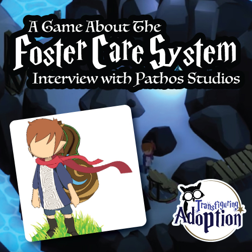 game-about-foster-care-system-interview-pathos-studios-transfiguring-adoption-pinterest