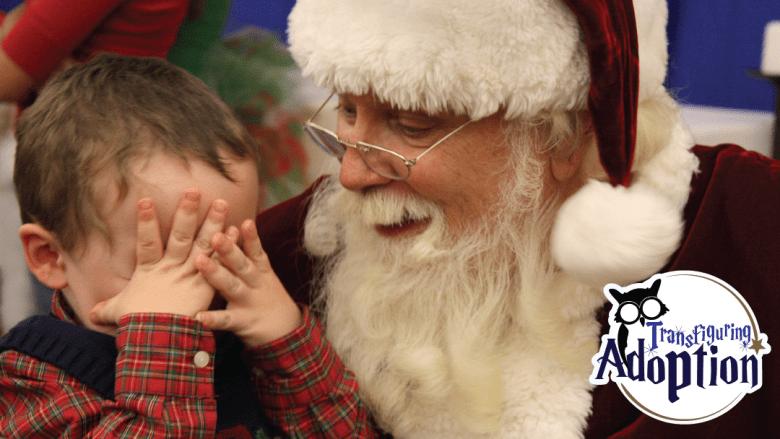 surviving-holidays-foster-adoptive-families-santa-claus-christmas