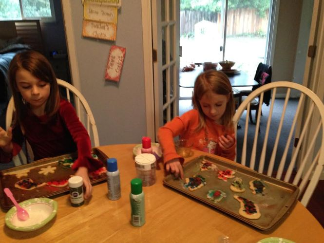 daughters-cookies-decorate-christmas-blog-transfiguring-adoption