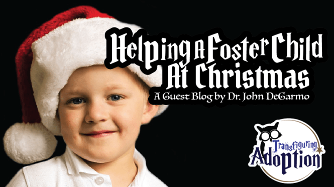 helping-foster-child-christmas-john-degarmo-facebook