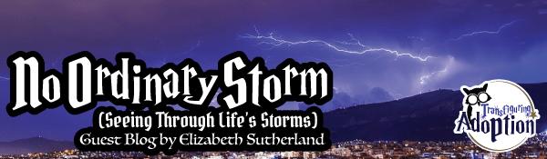 no-ordinary-storm-elizabeth-sutherland-header