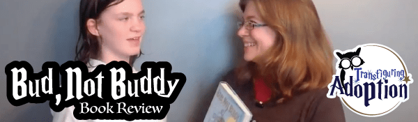 bud-not-buddy-book-review-christopher-paul-curtis-header