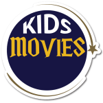 movies-kids-button