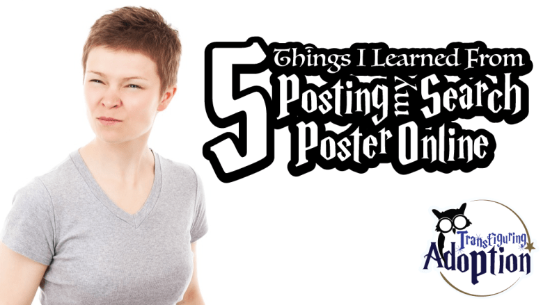 5-things-learned-posting-search-poster-online-adoptee-rectangle