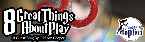 8-great-things-about-play-addison-cooper-header