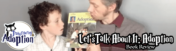 Lets-talk-about-it-adoption-Fred-Rogers-book-review-header
