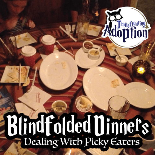 blindfolded-dinners-dealing-picky-eaters-square