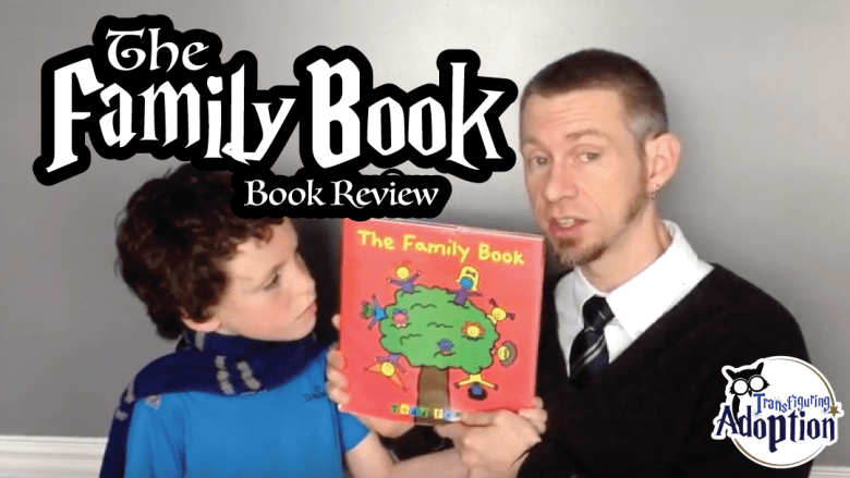 family-book-todd-parr-book-review-rectangle