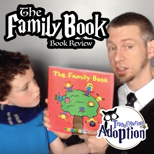 family-book-todd-parr-book-review-square