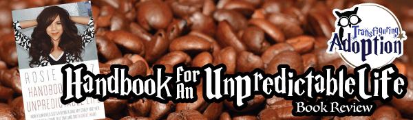 handbook-unpredictable-life-rosie-perez-book-review-header