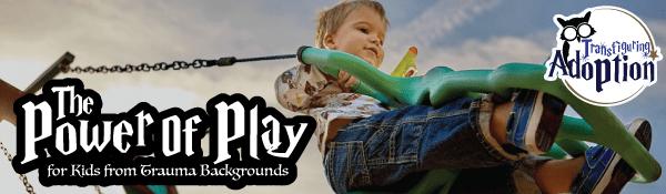 power-of-play-trauma-kids-embrace-parent-coaching-header