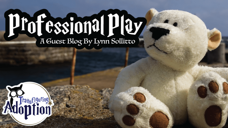professional-play-lynn-sollitto-transfiguring-adoption-rectangle