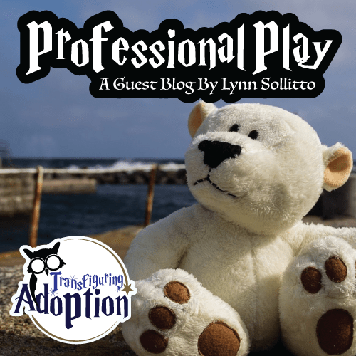 professional-play-lynn-sollitto-transfiguring-adoption-square