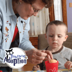 foster-adoptive-grandparents-tips-for-Easter-pic-02