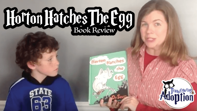 horton-hatches-the-egg-dr-seuss-book-review-rectangle