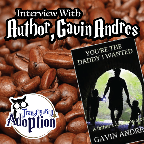 interview-author-gavin-andres-square