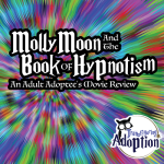 molly-moon-hypnotism-movie-review-square
