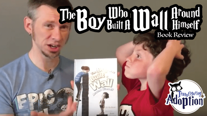 the-boy-that-built-a-wall-around-himself-book-review-rectangle