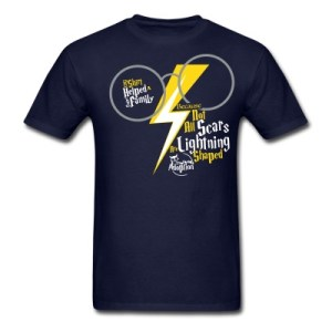 Lightning-Scar-tshirt-transfiguring-adoption