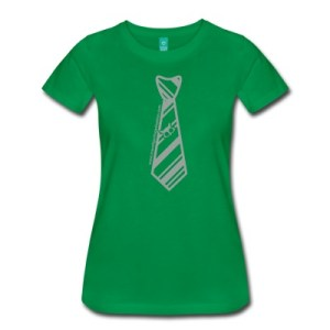 slytherin-tie-tshirt-transfiguring-adoption