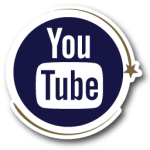 TA-youtube-app-buttons