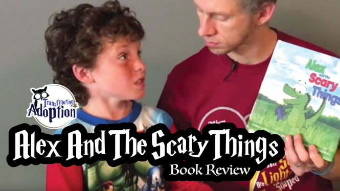alex-scary-things-book-review-rect