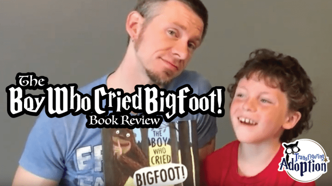 boy-who-cried-bigfoot-scott-magoon-rectangle