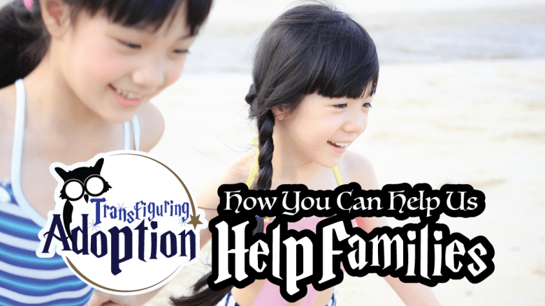 how-you-can-help-us-help-families-transfiguring-adoption-rectangle