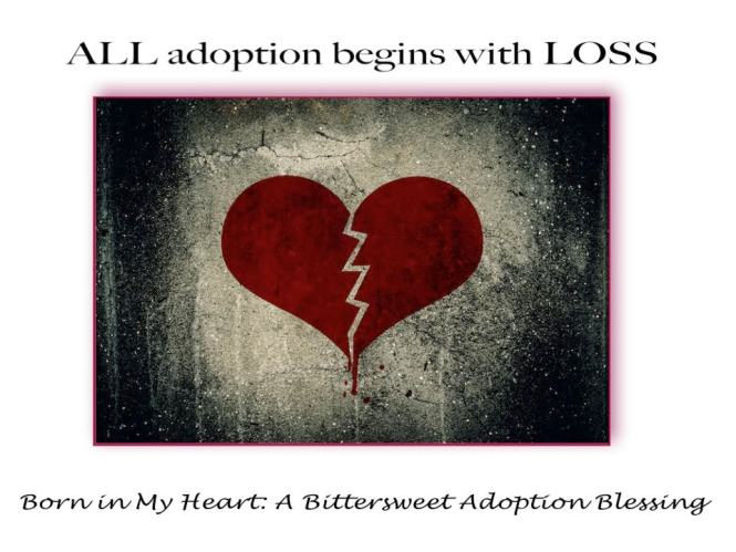 adoption-begins-loss-lynn-sollitto