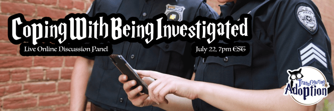 coping-with-being-investigated-google-header